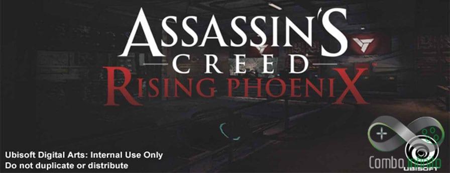 Assassin's-Creed-Black-Flag-contém-um-easter-egg-do-próximo-game-da-série