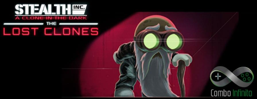 DLC-de-Stealth-Inc---Lost-Clones-ja-tem-preco-e-data-de-lancamento