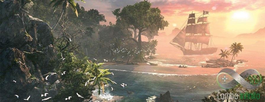 Desenvolvimento-de-Assassins-Creed-4-para-PS3-e-X360-foi-pesadelo-segundo-Ubisoft