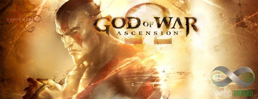 Diretor-de-God-Of-War-Ascension-deixa-o-estúdio-Santa-Monica