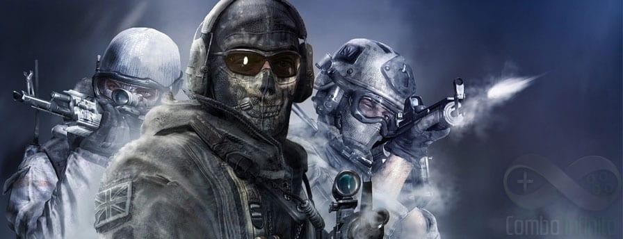 Divulgado-novo-trailer-de-Call-of-Duty-Ghosts-com-participação-de-Megan-Fox
