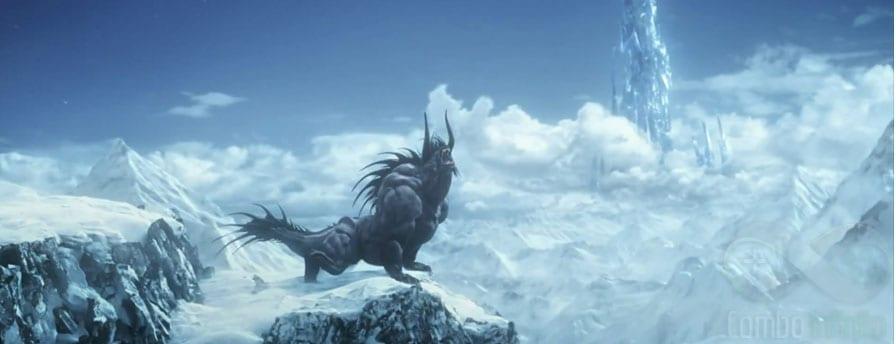 Final-Fantasy-14-supera-todas-as-expectativas-da-Square-Enix