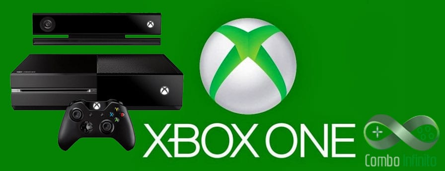 Lancamento-Mundial-do-Xbox-One-no-Brasil
