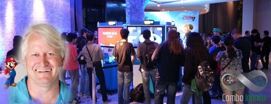 Lancamento-oficial-do-Nintendo-Wii-U-no-Brasil