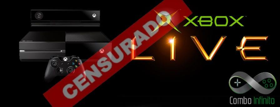 Microsoft-bane-usuarios-por-usarem-uso-excessivo-de-palavroes-na-Xbox-Live