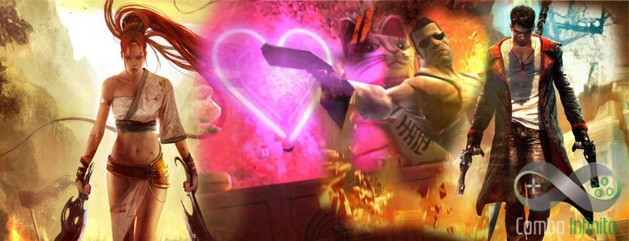 Ninja-Theory-nega-a-noticia-de-que-nao-faria-mais-jogos-para-consoles