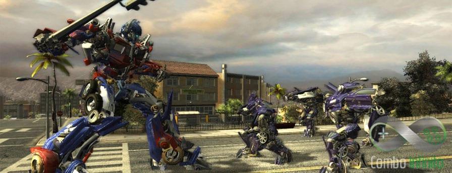 Novo-jogo-de-Transformers-pode-estar-a-caminho