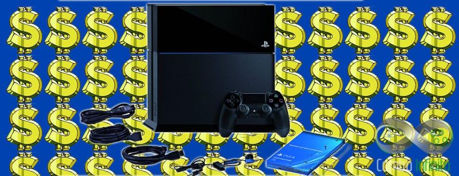 Playstation-4-vende-um-milhao-de-unidades-no-primeiro-dia