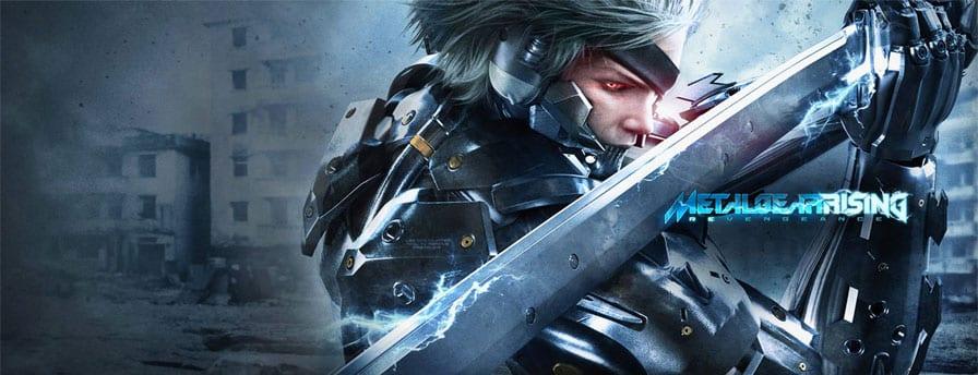 Preço-de-Metal-Gear-Rising-diminuirá-e-DLC's-serão-gratuitos