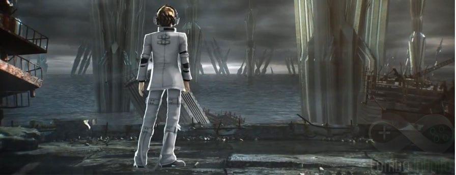 Trailer-do-exclusivo-de-PS-Vita-Freedom-Wars