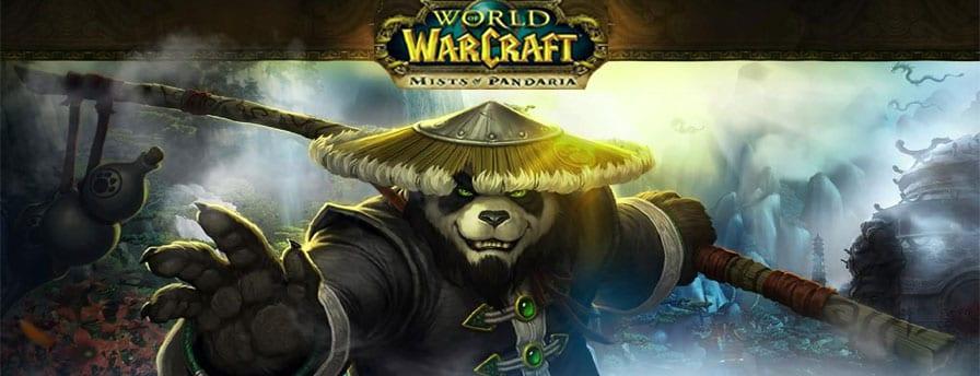 Warlords-of-Draenor-será-a-nova-expansão-de-WOW