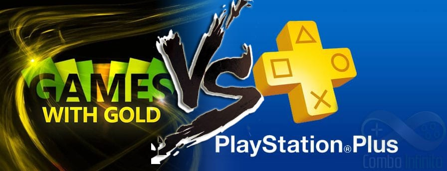 Xbox-Games-With-Gold-vs-PS-Plus