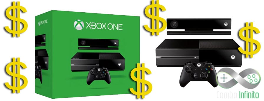 Xbox-One-também-vendeu-1-milhao-de-unidades-no-primeiro-dia-de-vida