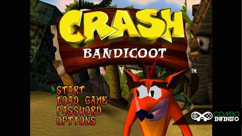 afinal-o-que-aconteceu-com-crash-bandicoot-e-porque-ele-deveria-voltar-01