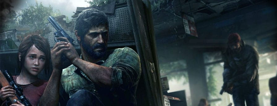 dlc-the-last-of-us-teaser-trailer