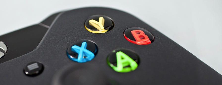 espaco-interno-jogos-xbox-one