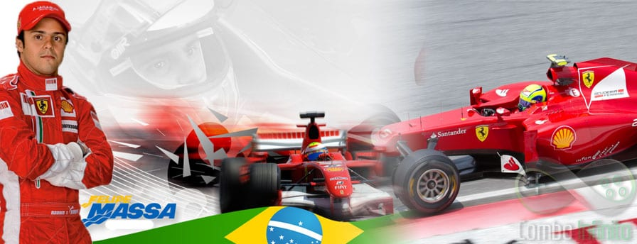 felipe-massa-volta-interlagos-formula-1-2013