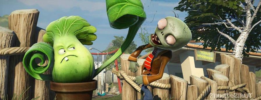 plants-vs-zombies-garden-warfare-video