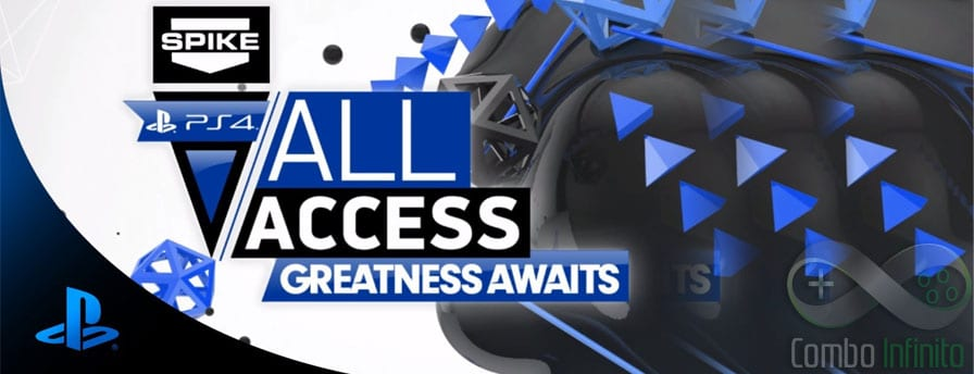 ps4-all-access-ao-vivo