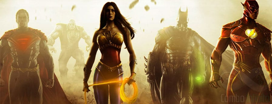 requisitos-injustice-gods-among-us-pc