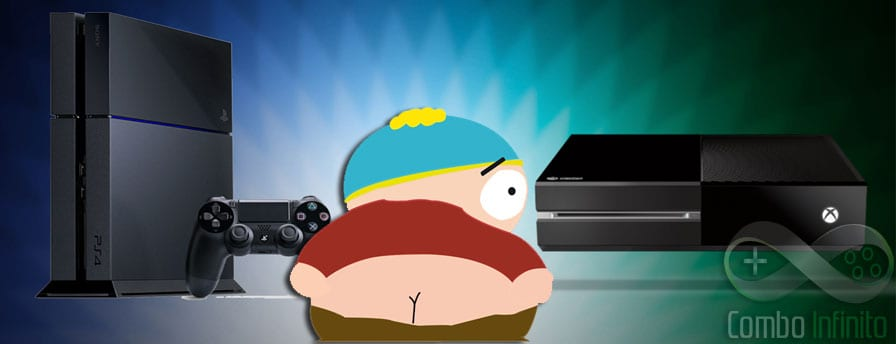 south-park-ps4-xbox-one