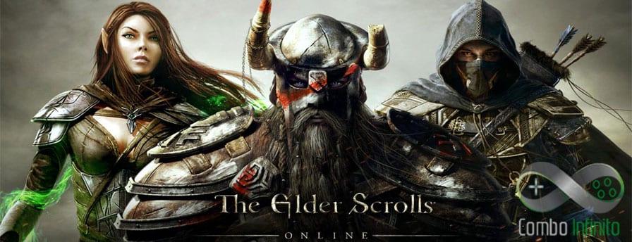 Anunciada-a-data-de-lancamento-de-The-Elder-Scrolls-Online