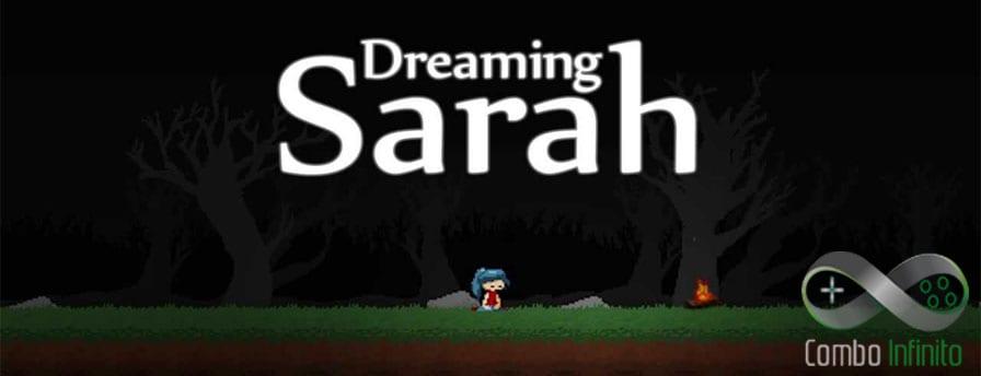 Dreaming-Sarah-vai-te-acordar-em-2014