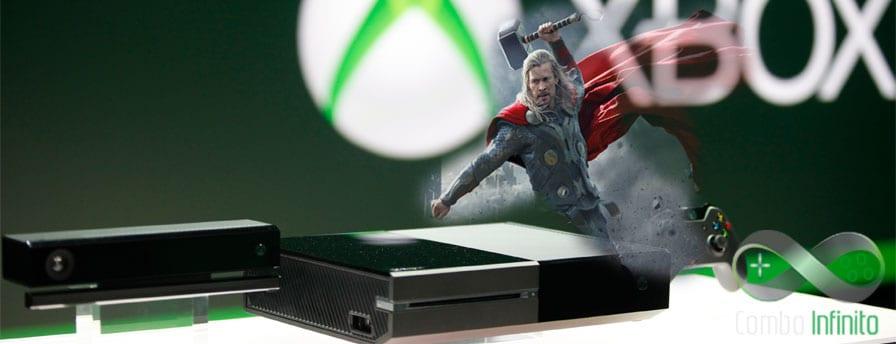 Lançamento-do-Xbox-One-pode-atrasar-no-cenario-Internacional
