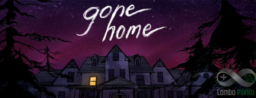 gone-home-16-bits