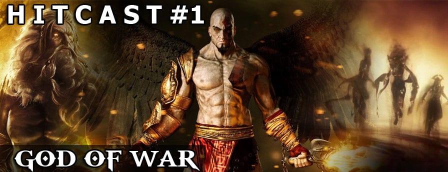 hitcast-1-god-of-war