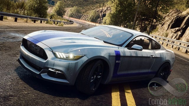 novo-ford-mustang-em-need-for-speed-rivals-txt-2