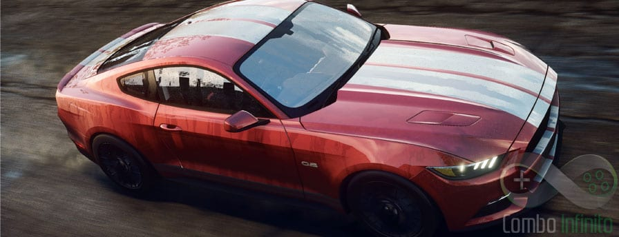 novo-ford-mustang-em-need-for-speed-rivals