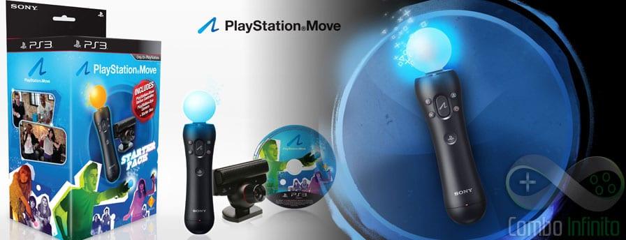 playstation-move-2-pode-estar-em-desenvolvimento