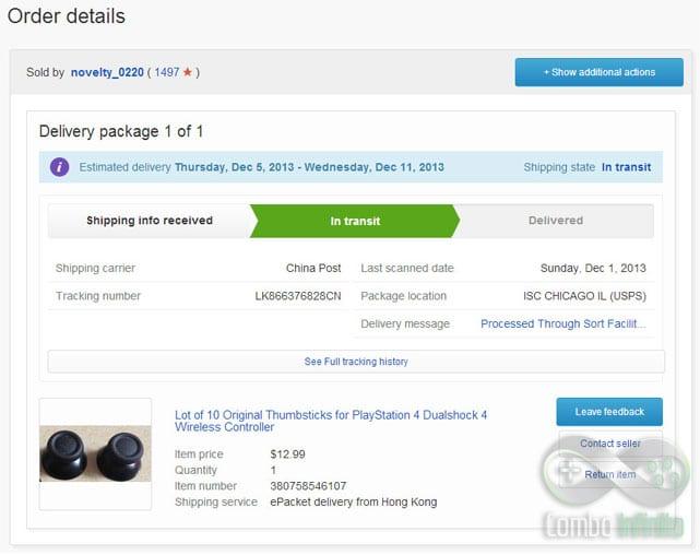 ps4-pecas-vendidas-no-ebay-txt1