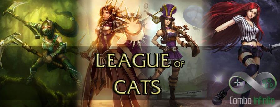 Conheça-a-nossa-League-Of-Cats