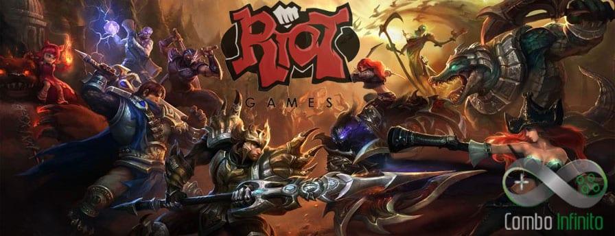 Riot-Games-revida-a-acusação-de-empresa-gananciosa
