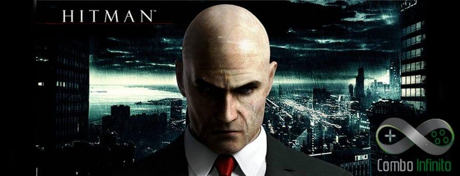 Square-Enix-Montreal-cancela-Hitman-para-PS4-e-Xbox-One