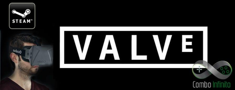 Valve-lanca-o-SteamVR-beta-para-Oculus-Rift