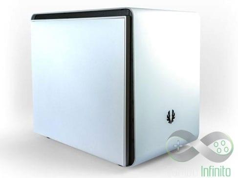 Que tal jogar um game incrível em um frigobar? Modelo Webhallen