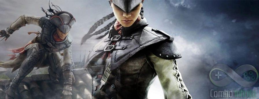 assassins-creed-liberation-hd-ps3-pc-xbox-360