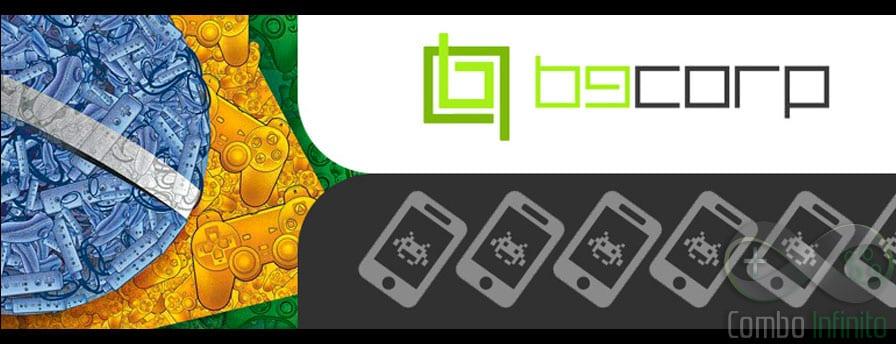 b9-publisher-brasileira