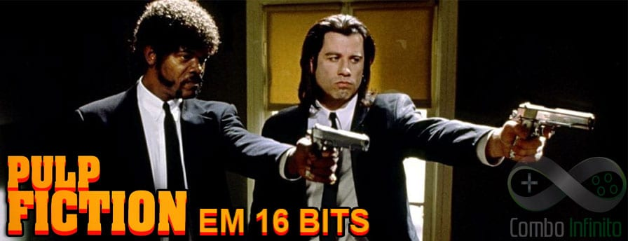 pulp fiction shortcomings of a neo