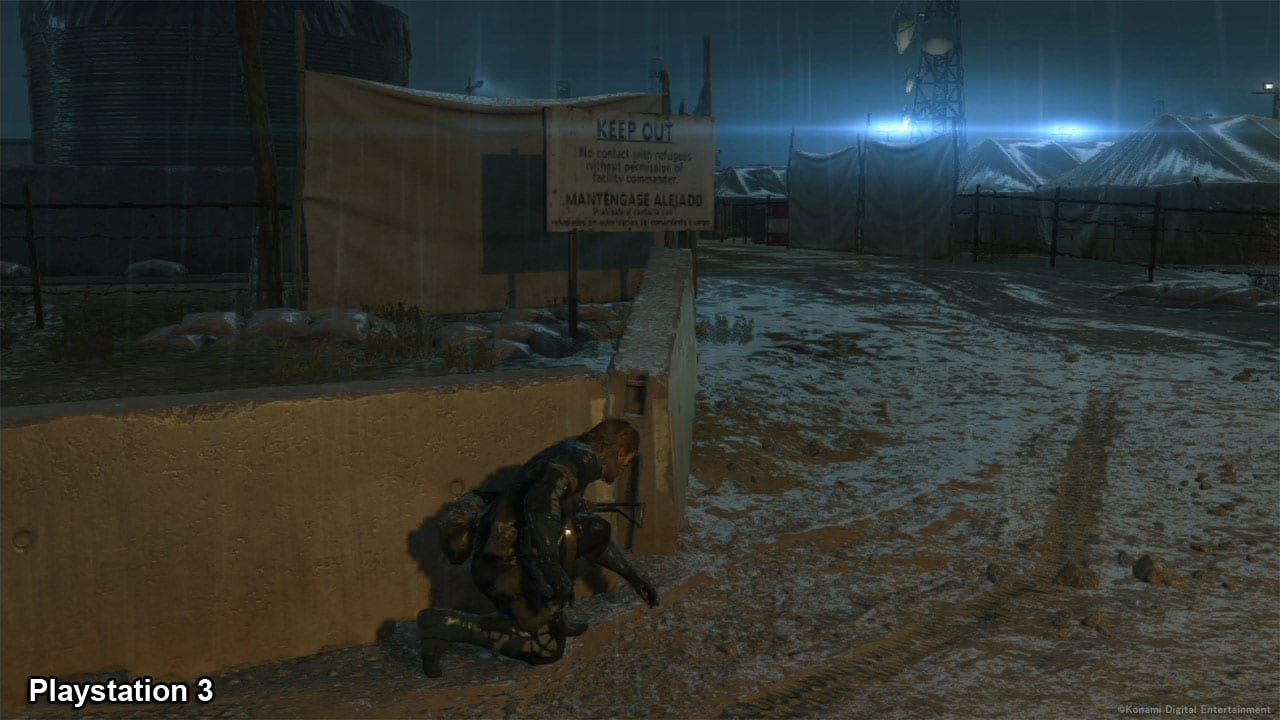 1-metal-gear-ground-zeroes-ps3-1