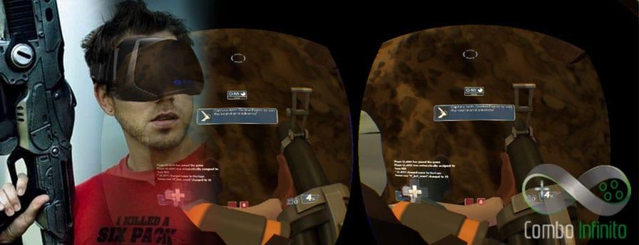 Criador-da-série-Gears-of-War-elogia-Oculus-Rift