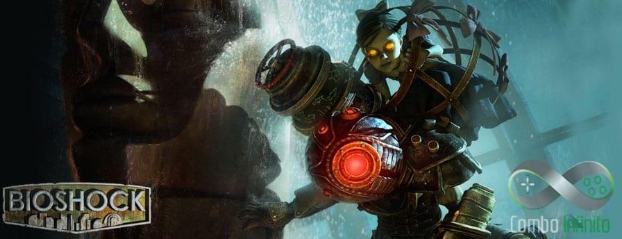 Desenvolvedora-de-BioShock-vai-fechar-as-portas