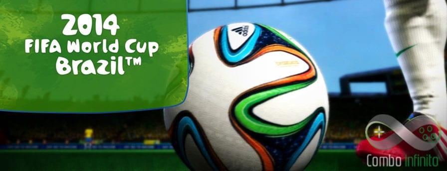 EA-anuncia-o-jogo-FIFA-World-Cup-Brazil-2014