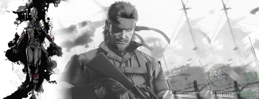 Metal-Gear-Solid-5-psycho-mantis2