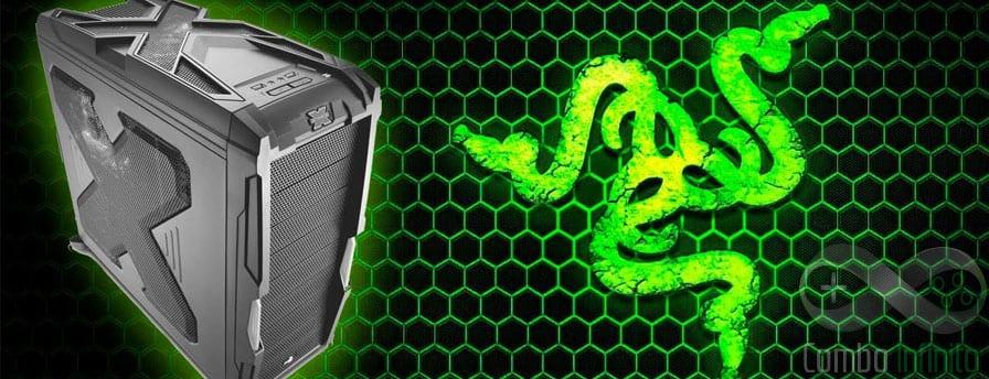 Razer-Game-Booster