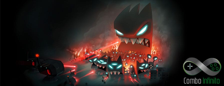 Titan-Invasion-chega-ao-PS-Vita-PS3-e-PS4