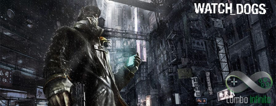 Watch-Dogs-para-Wii-U-foi-adiado